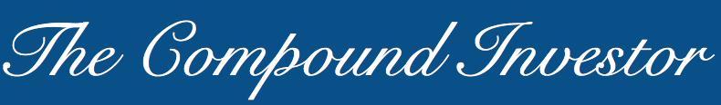 The Compound Investor